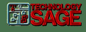 Technology Sage Videos